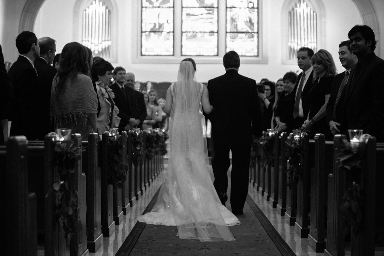 andrea-clay-augusta-wedding-00023