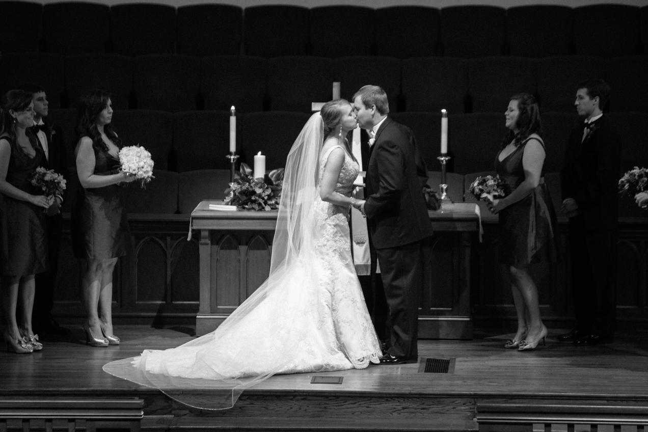 andrea-clay-augusta-wedding-00025