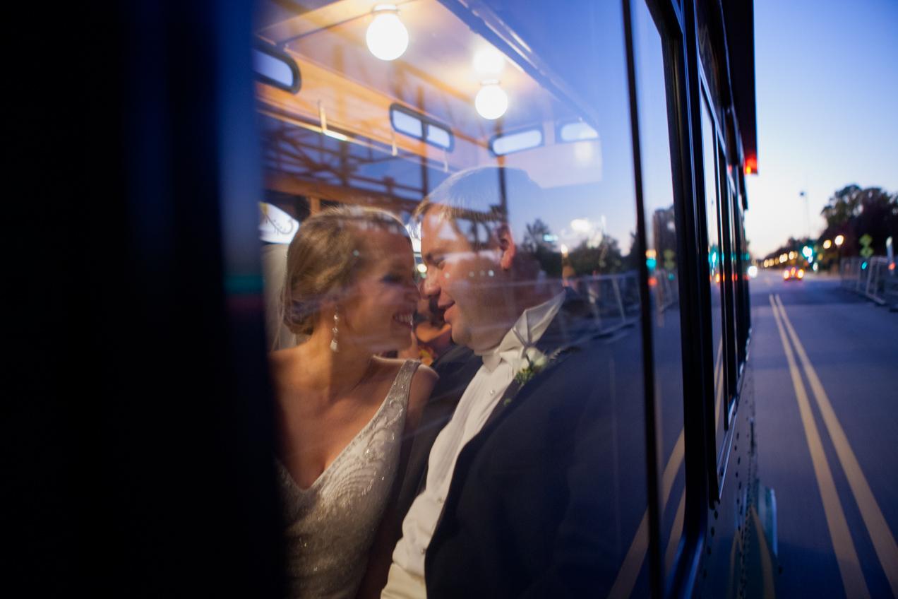 andrea-clay-augusta-wedding-00026