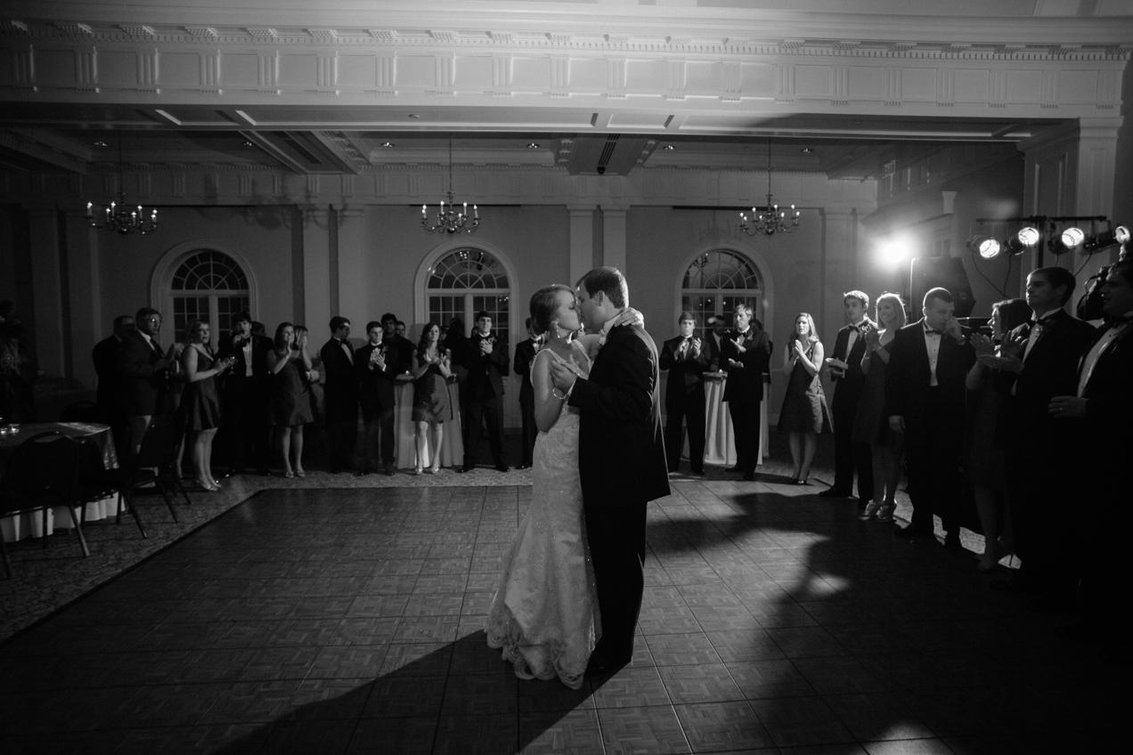 andrea-clay-augusta-wedding-00027