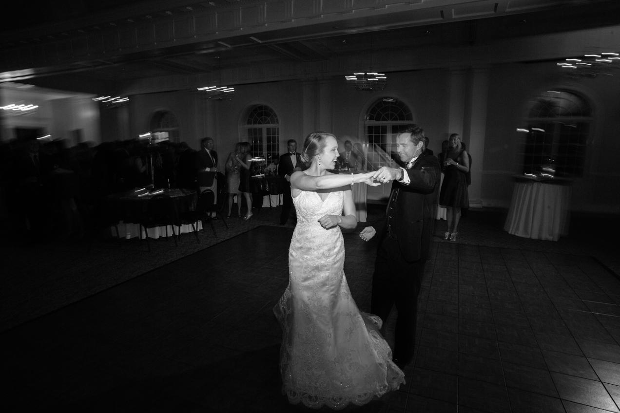 andrea-clay-augusta-wedding-00028