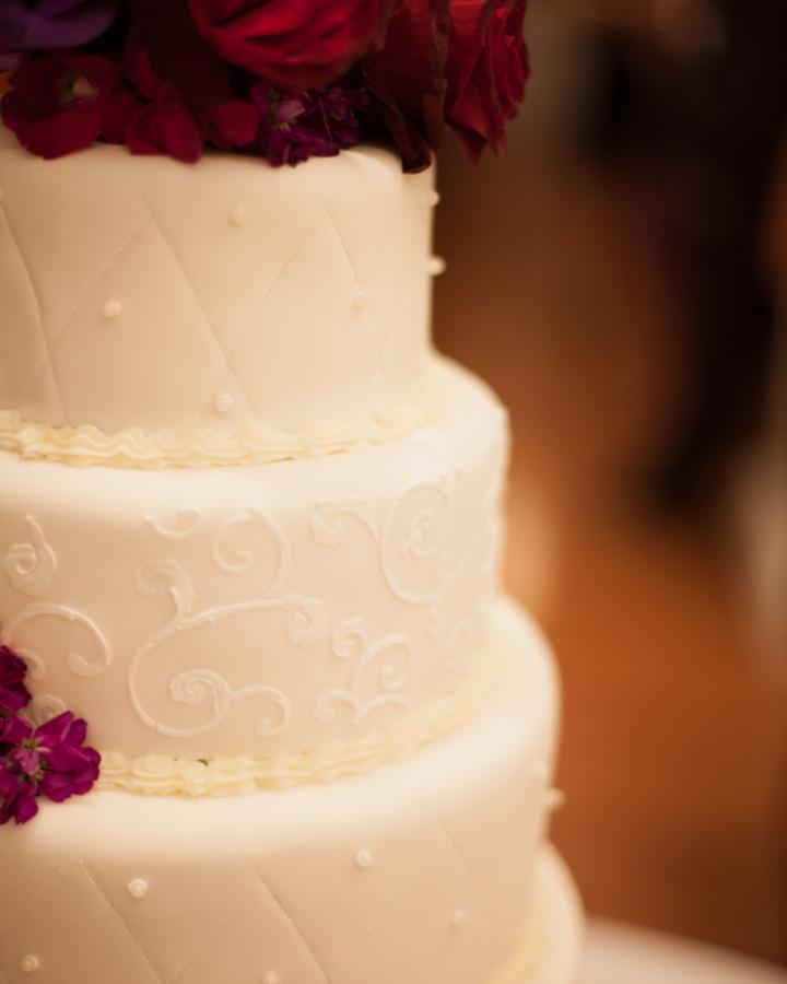 andrea-clay-augusta-wedding-00029