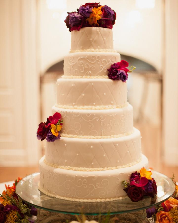 andrea-clay-augusta-wedding-00031