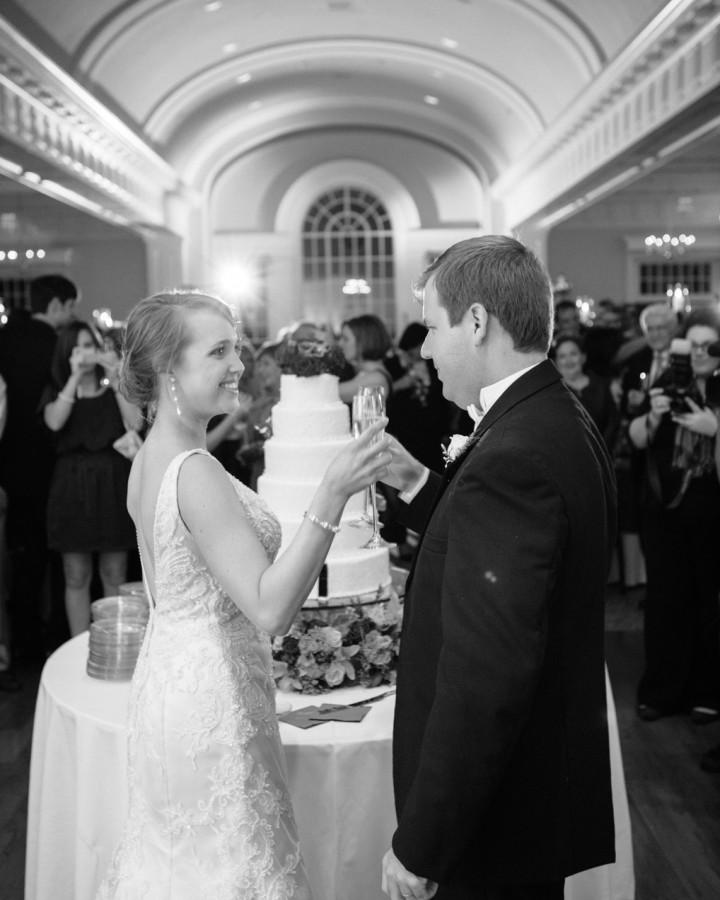 andrea-clay-augusta-wedding-00032