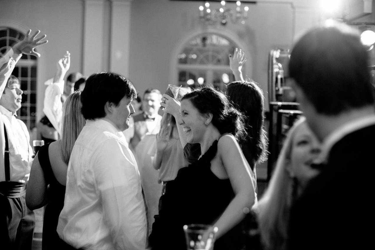 andrea-clay-augusta-wedding-00038