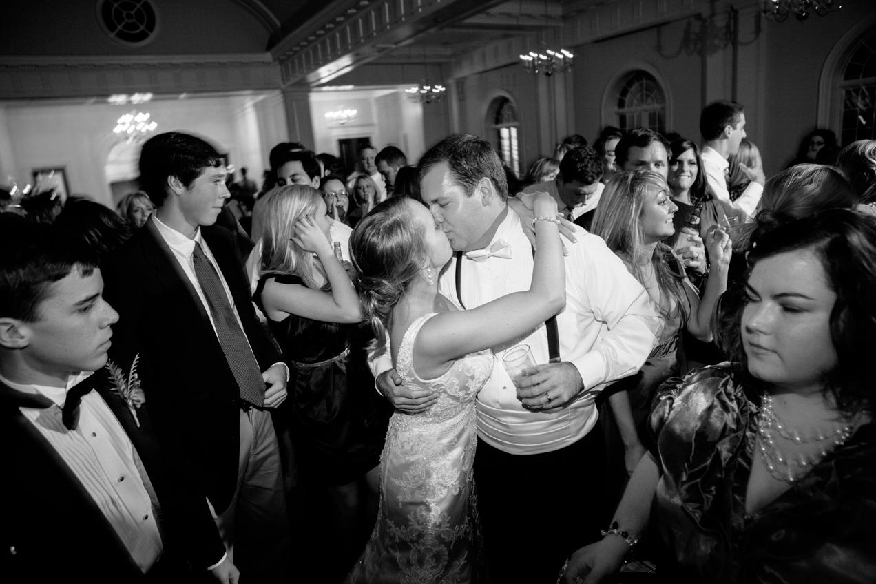 andrea-clay-augusta-wedding-00040