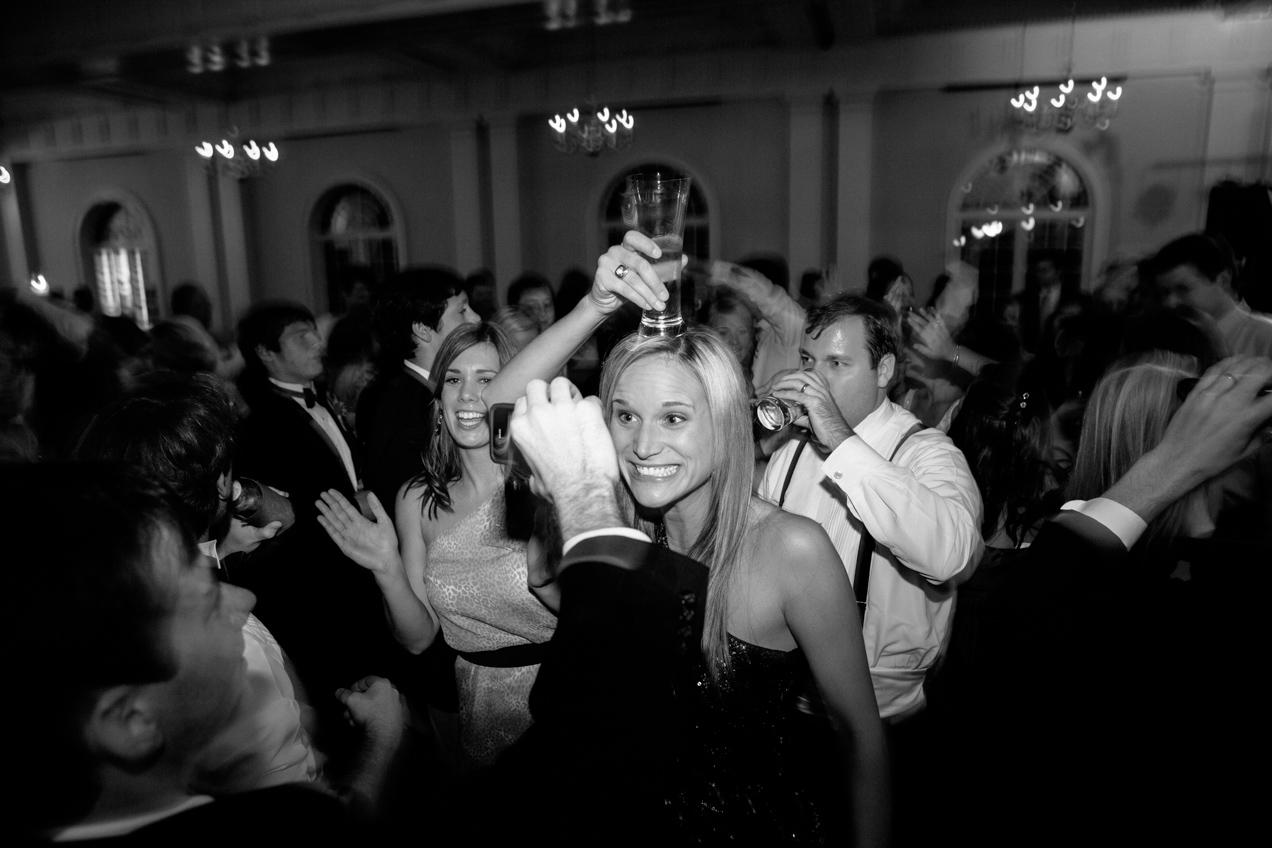 andrea-clay-augusta-wedding-00041