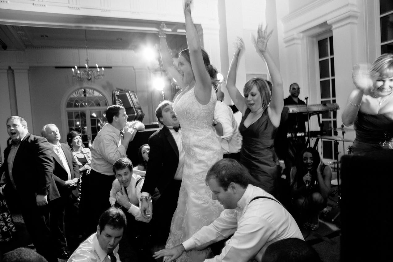andrea-clay-augusta-wedding-00042