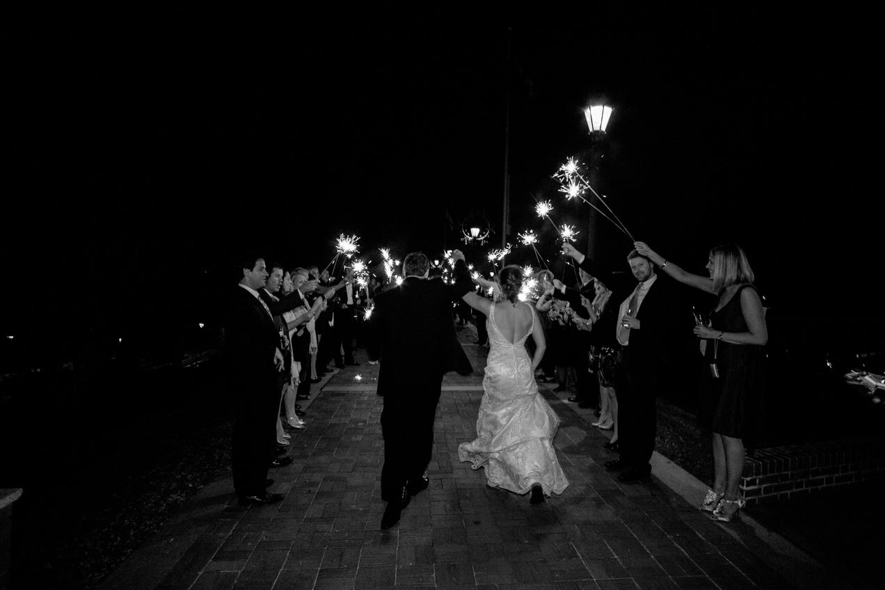 andrea-clay-augusta-wedding-00043