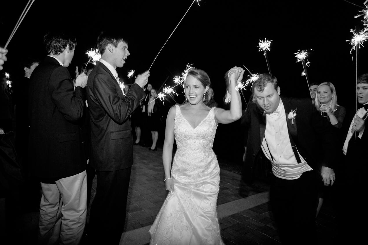 andrea-clay-augusta-wedding-00044
