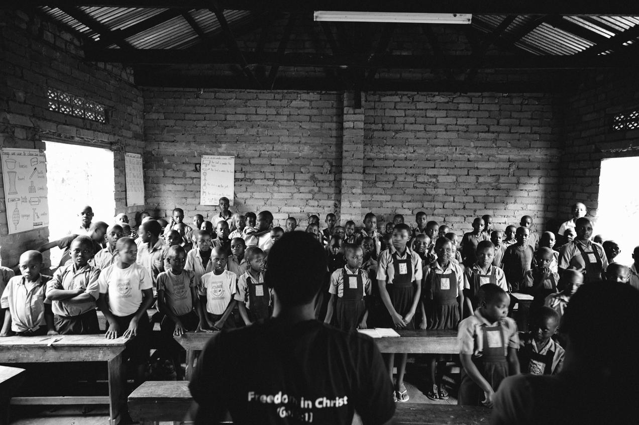 rwamango-academy-sheema-uganda-leica-m9-00001