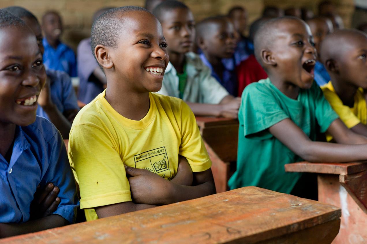 rwamango-academy-sheema-uganda-leica-m9-00005