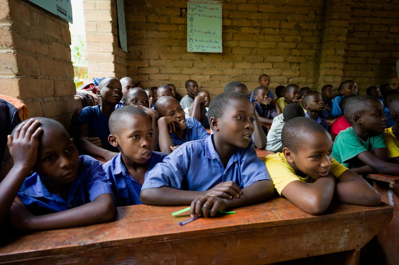 rwamango-academy-sheema-uganda-leica-m9-00006