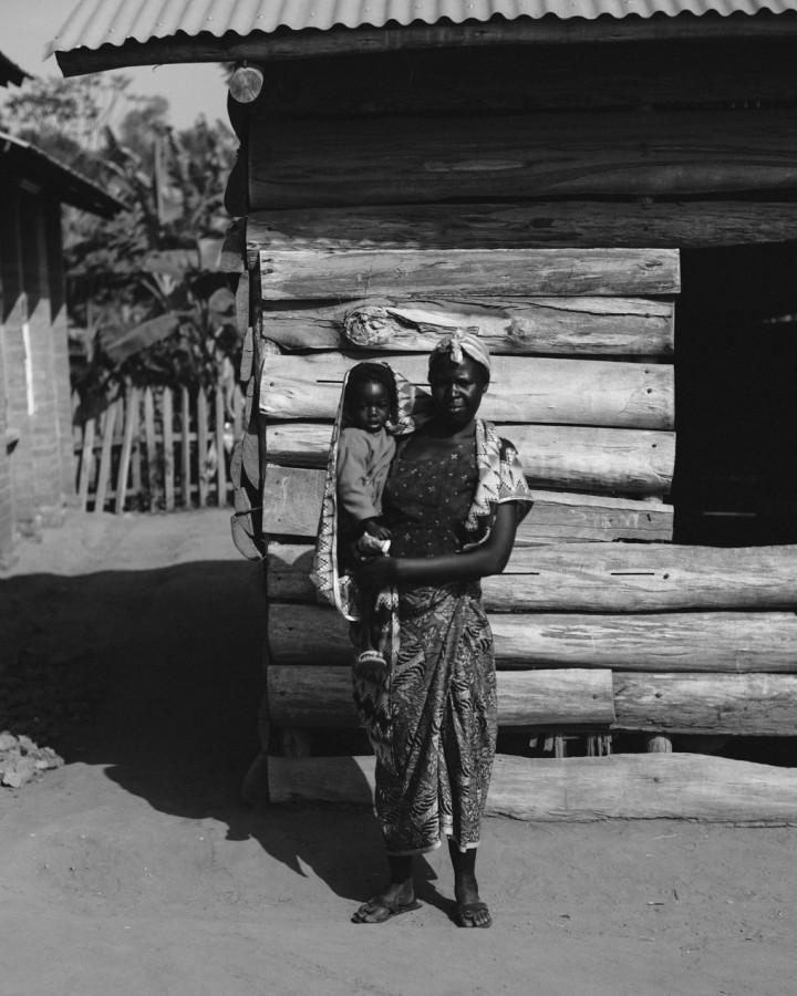rwamango-academy-sheema-uganda-leica-m9-00011