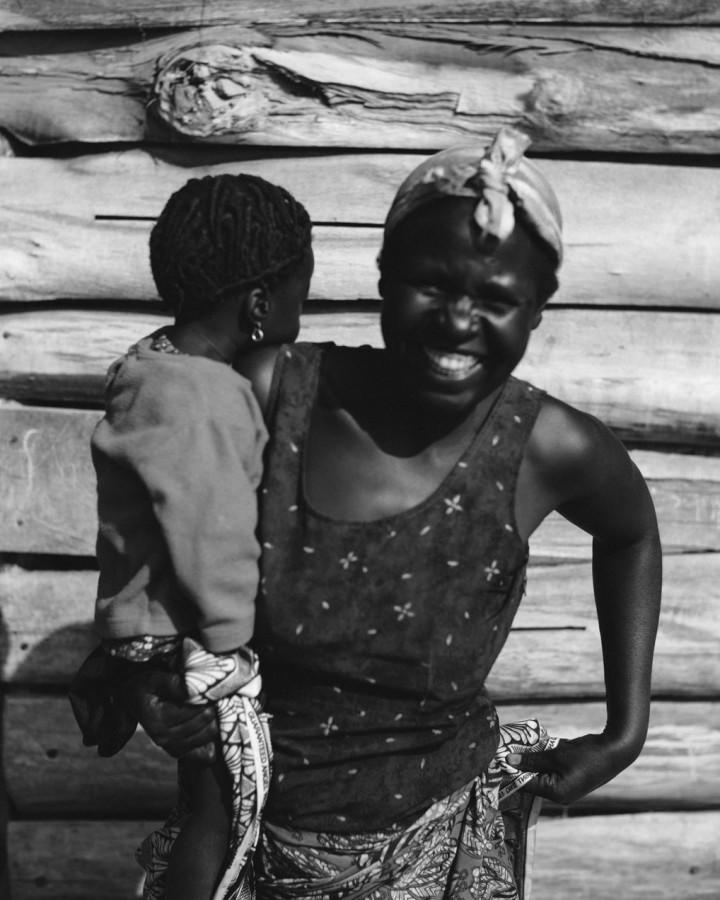 rwamango-academy-sheema-uganda-leica-m9-00012