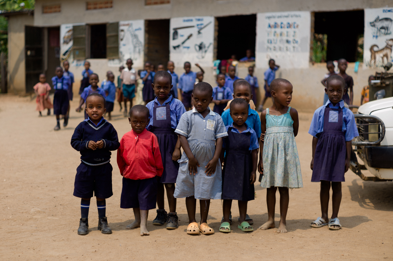rwamango-academy-sheema-uganda-leica-m9-00013