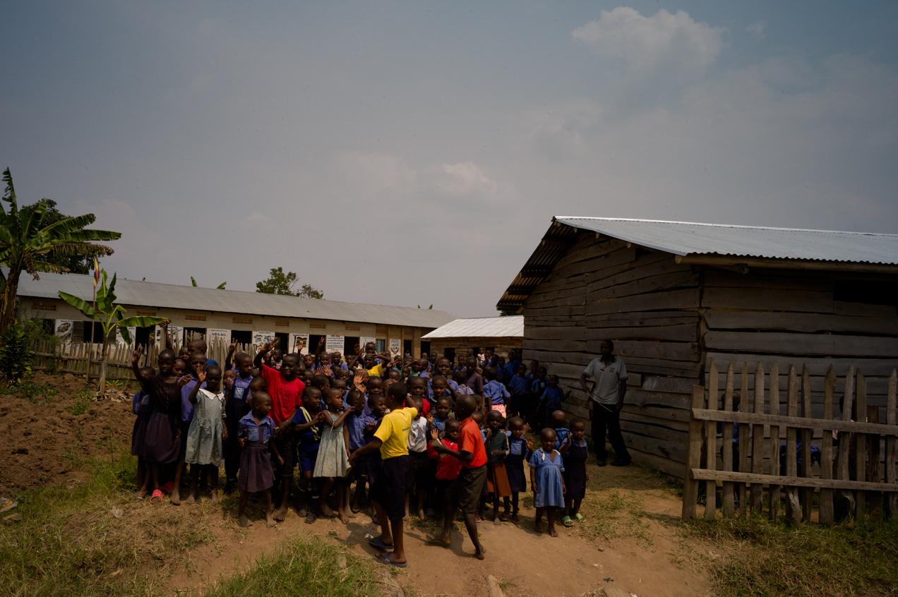 rwamango-academy-sheema-uganda-leica-m9-00014