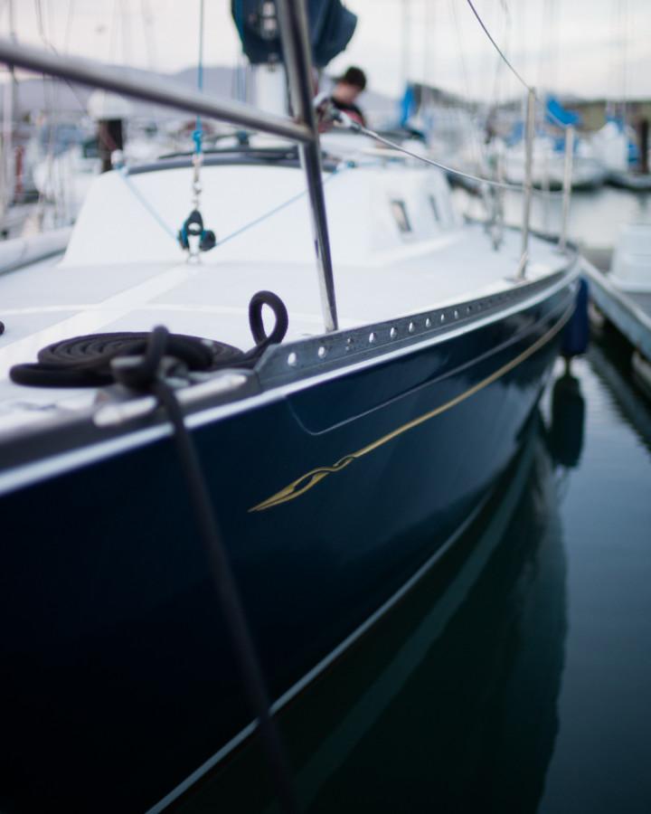 sailing-sausalito-bay-san-fran-california-engagment-angela-trevor-00002