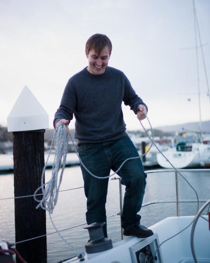 sailing-sausalito-bay-san-fran-california-engagment-angela-trevor-00003
