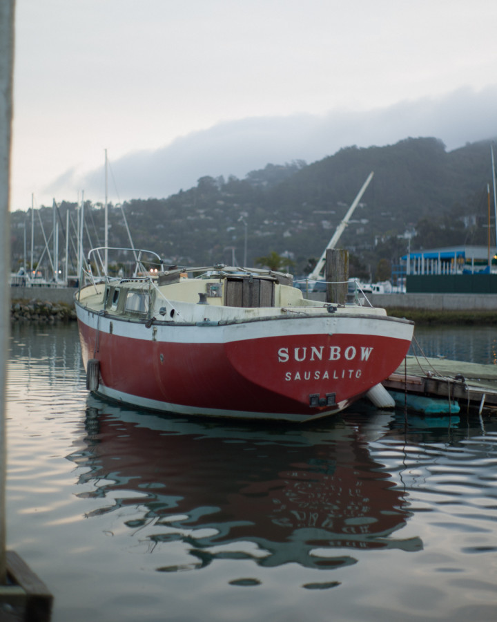 sailing-sausalito-bay-san-fran-california-engagment-angela-trevor-00004
