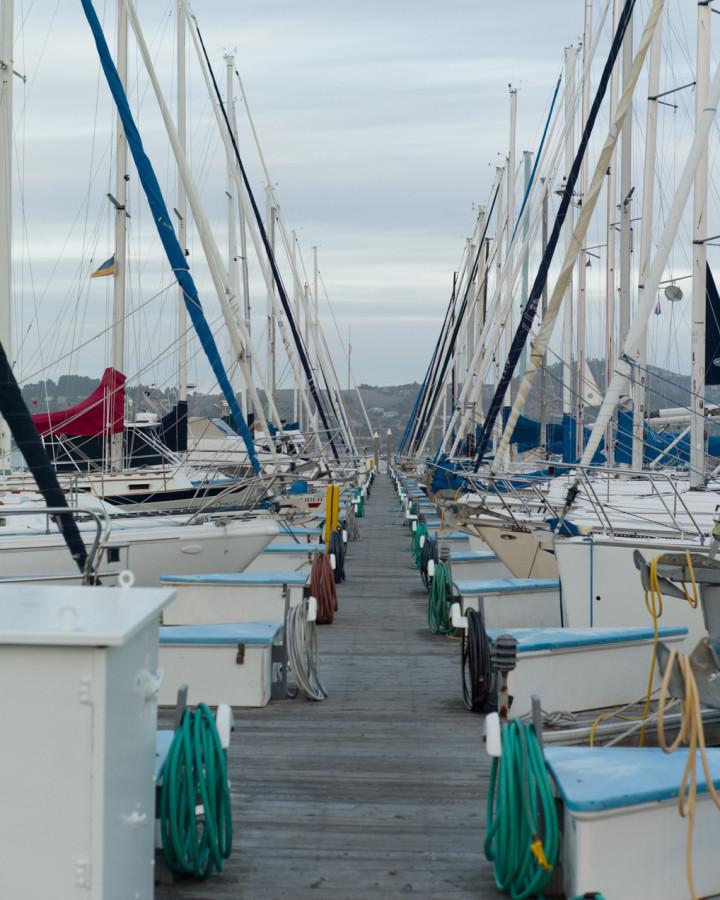 sailing-sausalito-bay-san-fran-california-engagment-angela-trevor-00005