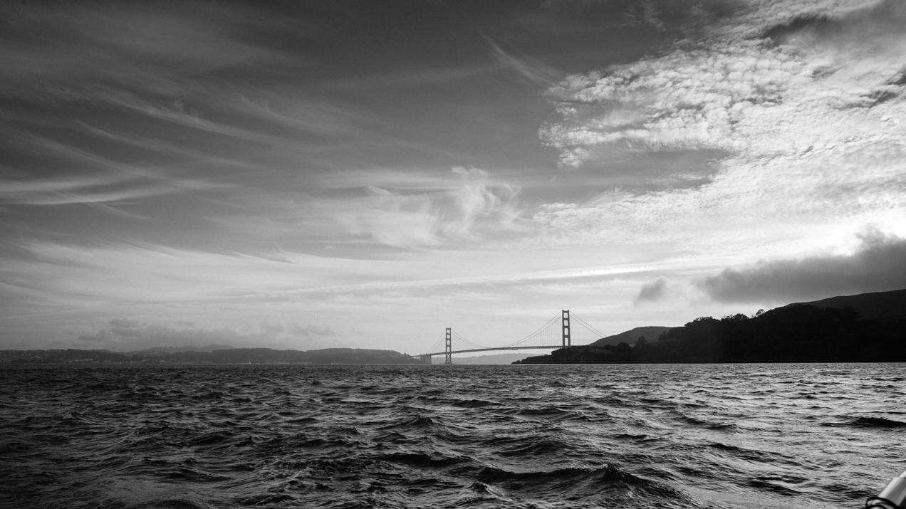 sailing-sausalito-bay-san-fran-california-engagment-angela-trevor-00008