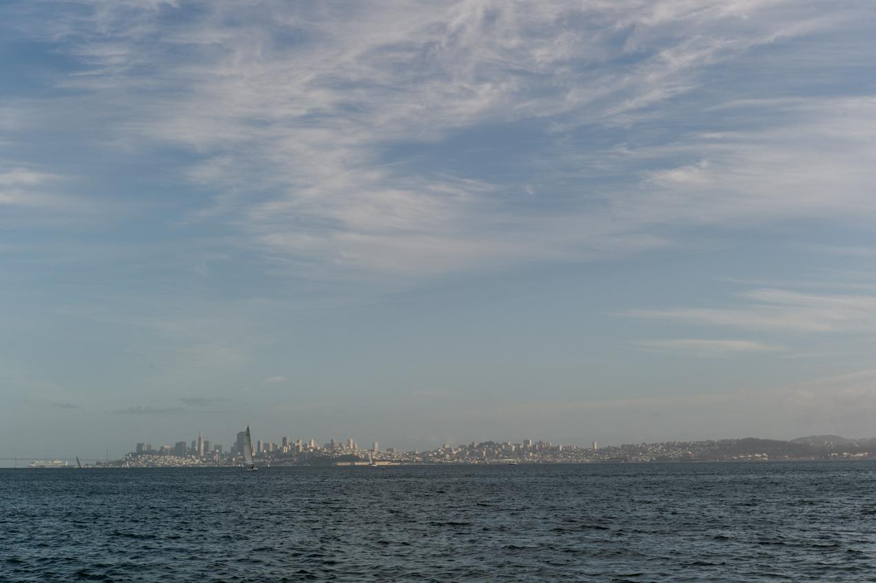 sailing-sausalito-bay-san-fran-california-engagment-angela-trevor-00010