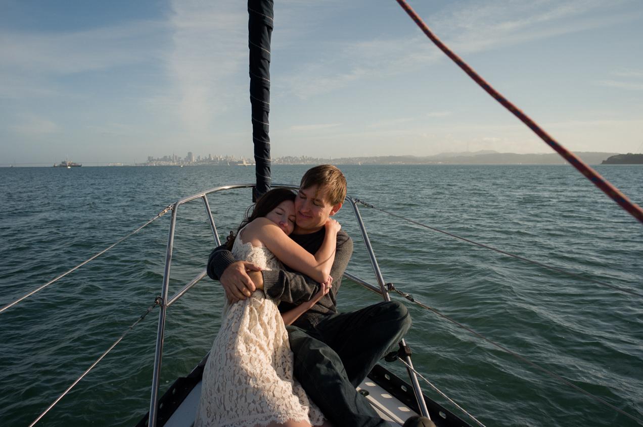 sailing-sausalito-bay-san-fran-california-engagment-angela-trevor-00013