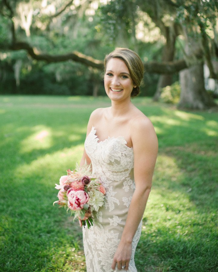 elaine-bridal-wingate-plantation-johns-island-00001