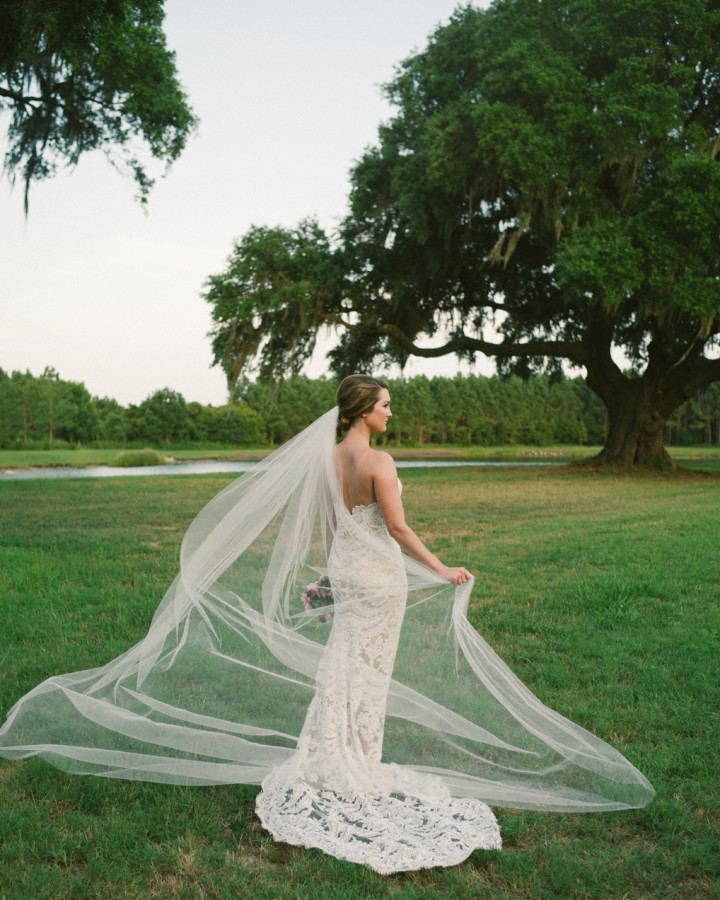 elaine-bridal-wingate-plantation-johns-island-00007