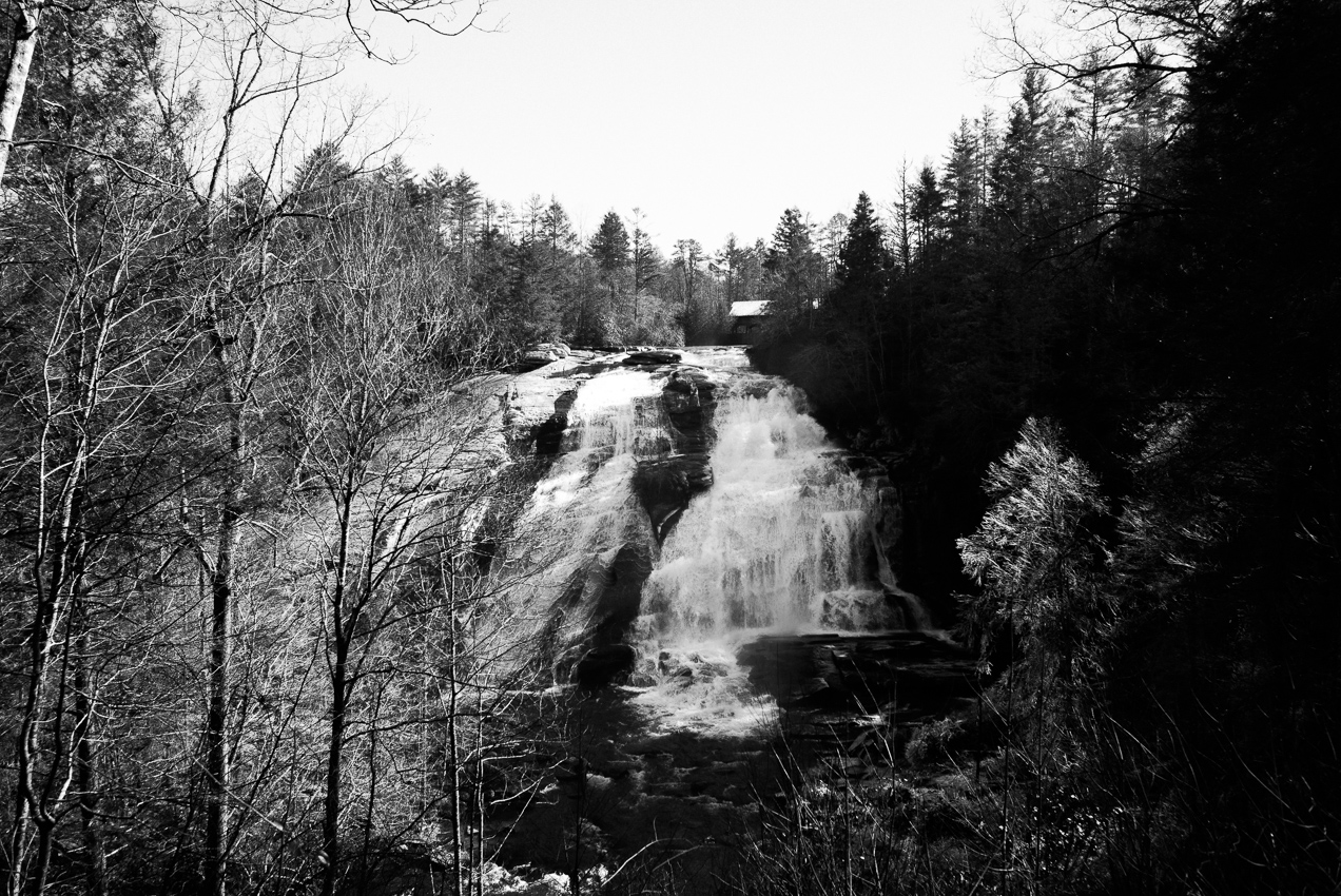 winter-waterfalls-dupont-state-forest-00004