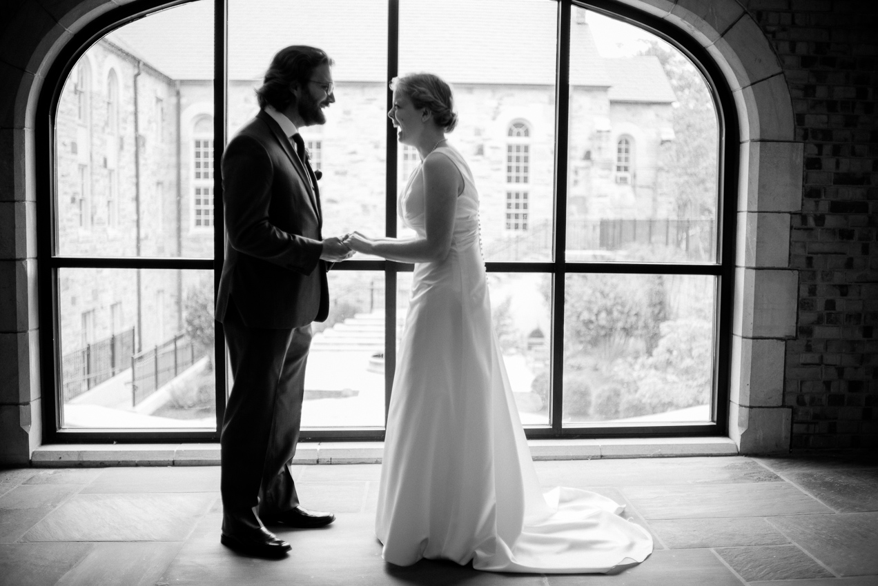 miriam-nathan-wedding-birminghma-homewood-alabama-00001