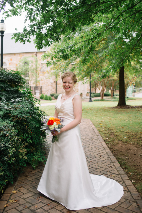 miriam-nathan-wedding-birminghma-homewood-alabama-00005