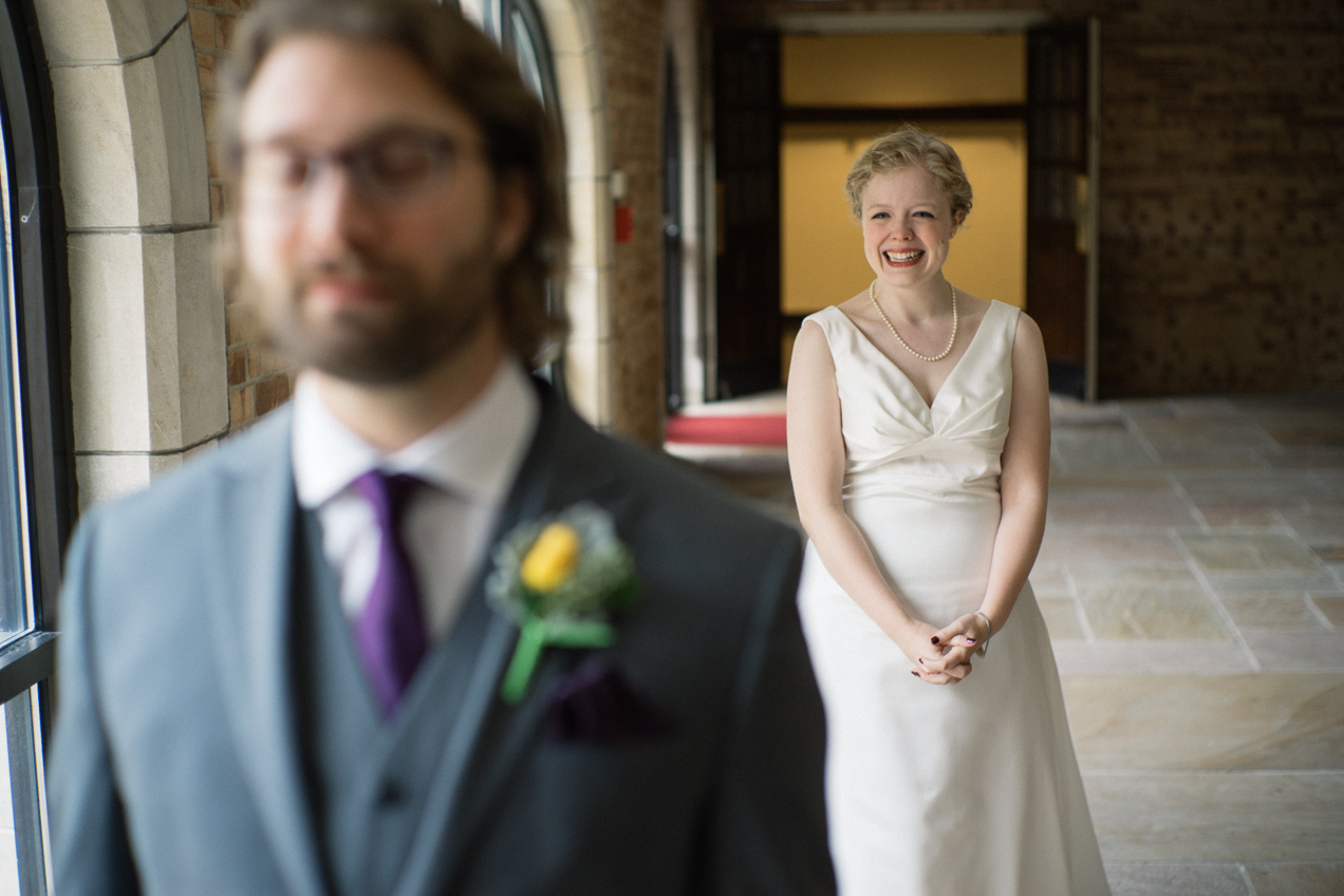 miriam-nathan-wedding-birminghma-homewood-alabama-00021