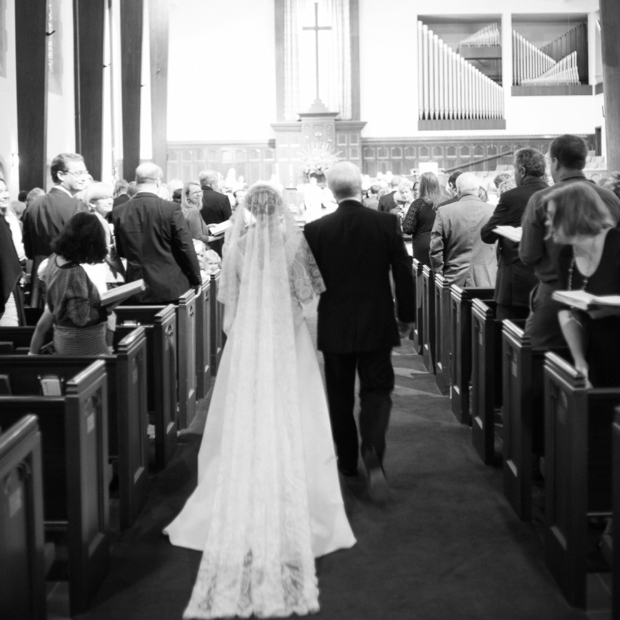 miriam-nathan-wedding-birminghma-homewood-alabama-00024
