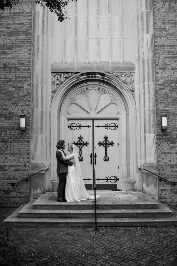 miriam-nathan-wedding-birminghma-homewood-alabama-00028