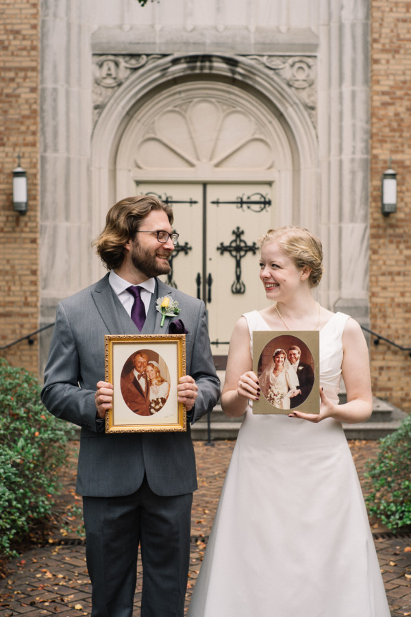 miriam-nathan-wedding-birminghma-homewood-alabama-00031