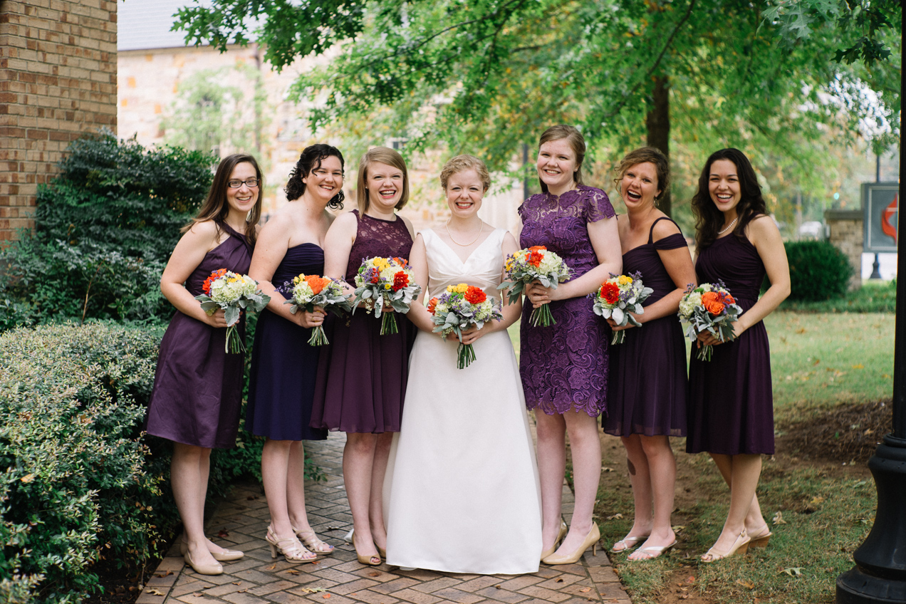 miriam-nathan-wedding-birminghma-homewood-alabama-00033